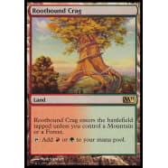 Rootbound Crag Thumb Nail