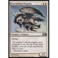 Stormfront Pegasus Thumb Nail