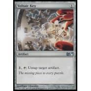 Voltaic Key Thumb Nail