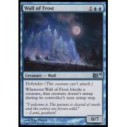 Wall of Frost Thumb Nail