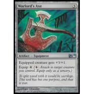 Warlord's Axe Thumb Nail