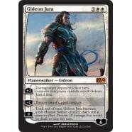 Gideon Jura Thumb Nail