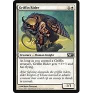 Griffin Rider Thumb Nail