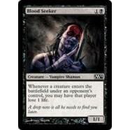 Blood Seeker Thumb Nail