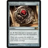 Quicksilver Amulet Thumb Nail