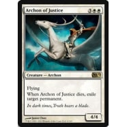 Archon of Justice Thumb Nail