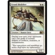 Grand Abolisher Thumb Nail