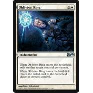 Oblivion Ring Thumb Nail