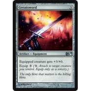 Greatsword Thumb Nail
