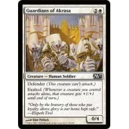 Guardians of Akrasa Thumb Nail
