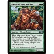 Mwonvuli Beast Tracker Thumb Nail