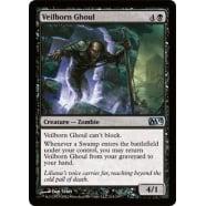 Veilborn Ghoul Thumb Nail