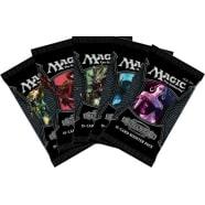 Magic 2013 - Booster Pack Thumb Nail