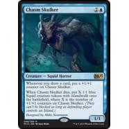 Chasm Skulker Thumb Nail
