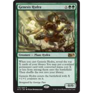 Genesis Hydra Thumb Nail