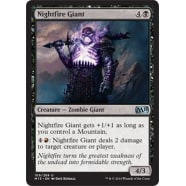 Nightfire Giant Thumb Nail
