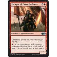 Paragon of Fierce Defiance Thumb Nail