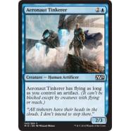 Aeronaut Tinkerer Thumb Nail
