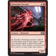Generator Servant Thumb Nail