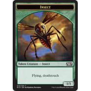 Insect (Token) Thumb Nail