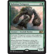 Kalonian Twingrove Thumb Nail