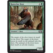 Runeclaw Bear Thumb Nail
