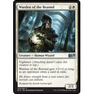 Warden of the Beyond Thumb Nail