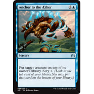 Anchor to the Aether Thumb Nail