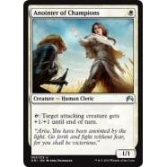 Anointer of Champions Thumb Nail