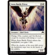 Aven Battle Priest Thumb Nail