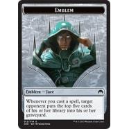 Emblem - Jace, Telepath Unbound Thumb Nail