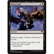 Reave Soul Thumb Nail