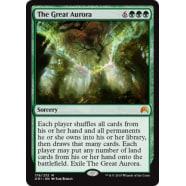 The Great Aurora Thumb Nail