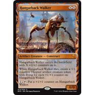 Hangarback Walker Thumb Nail