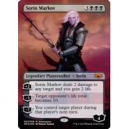 Sorin Markov Thumb Nail