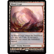 Blood Crypt Thumb Nail