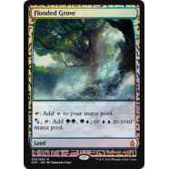 Flooded Grove Thumb Nail