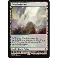 Temple Garden Thumb Nail
