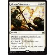 Akroma's Vengeance Thumb Nail
