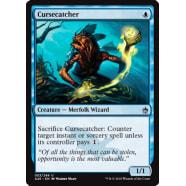 Cursecatcher Thumb Nail