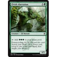 Elvish Aberration Thumb Nail