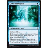 Genju of the Falls Thumb Nail