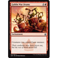 Goblin War Drums Thumb Nail