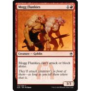 Mogg Flunkies Thumb Nail