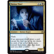 Notion Thief Thumb Nail