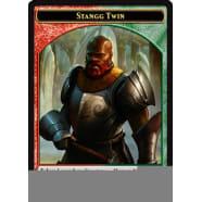 Stangg Twin (Token) Thumb Nail