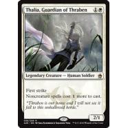 Thalia, Guardian of Thraben Thumb Nail