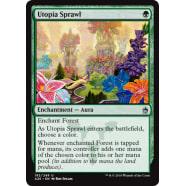 Utopia Sprawl Thumb Nail