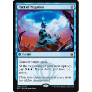 Pact of Negation Thumb Nail