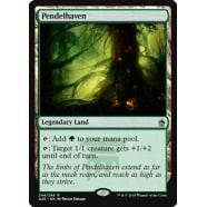 Pendelhaven Thumb Nail